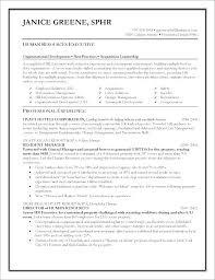 Latex Resume Format Latex Resume Format Examples Resumes Resume ...