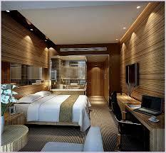 Elegantes Aussteigen Schlafzimmer Ideen Für Kleine Räume Große