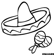 Small Picture Online Coloring Pages Starting with the Letter SBROWSE Page 7