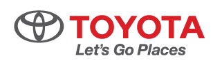 toyota logo let s go places. Beautiful Toyota Toyotaletsgoplaceslogos1342739 To Toyota Logo Let S Go Places S