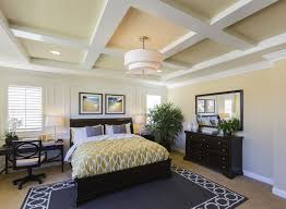 office in master bedroom. Plain Master Office In Master Bedroom With Decorating Bedrooms Interior  Design Style Throughout Inside G
