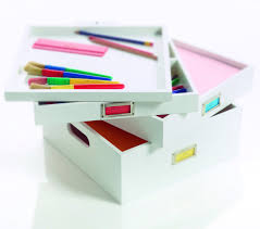 fun office supplies for desk. Best Solutions Of Fun Desk Accessories Also Accessories. Office Supplies For