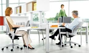 ergonomic office design. Ergonomics Is The Study Of Humans At Work. It Considers Mental, Emotional And Physical Needs Worker, What Tasks Need To Be Done Overall Ergonomic Office Design