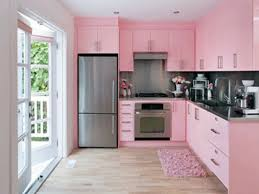 Pink Kitchen Rod Light Gorgeous Black And White Bathroom Design Rod Light