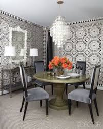 17 design ideas for your dining room