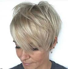 Hairstyle 2016 Ladies pretty ladies trendy short hairstyles 2016 short hairstyles 2016 6924 by stevesalt.us