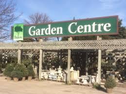 bulow garden centre oakville garden centres 905 845 7121