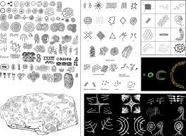 The Meaning Of Symbols Motifs The Human Nervous System
