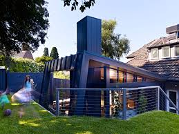 Grand Designs Kew House Gallery Of Kew House Nic Owen Architects 7