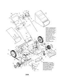 Troy bilt mower parts diagrams troybilt lawn model 569 sears rh skewred troy bilt lawn