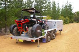 toy hauler cer trailer prevnext