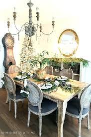 country style dining room furniture. Country Style Dining Room Set French Furniture With Evergreen And . N