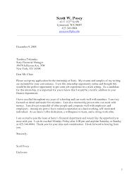 Sample Complaint Letter To Energy Supplier Shishita World Com