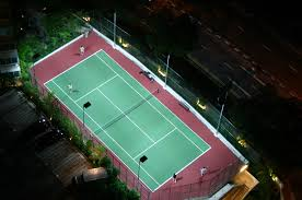 call us toll free 1 866 654 3961 for free tennis lighting e