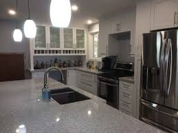 cabinet refacing. Interesting Refacing White Kitchen Cabinets With Cabinet Refacing A