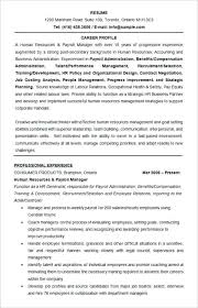 Best Resume Formats Top Format 2017 Malaysia – Creer.pro