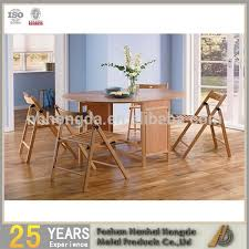 kitchen furniture names. Names Of Furniture Pictures, Pictures Suppliers And Manufacturers At Alibaba.com Kitchen U