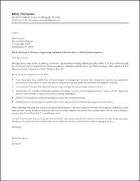 cover letter to a recruiter template cover letter to a recruiter