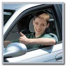 Картинки по запросу езда в авто подростков картинка