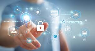 Cybersecurity And Healthcare Records American Nurse Today