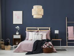 Shades Of Light Free Shipping Code 2019 10 Best Lampshades The Independent
