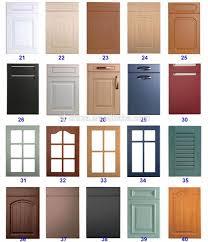 Second Hand Kitchen Unit Doors L Shaped Pvc Kitchen Cabinets Imported German Kitchen Cabinets