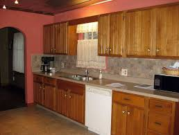 Kitchen wall colors with oak cabinets Backsplash Kitchen Paint Colors With Light Oak Cabinets New Kitchen Wall Colors With Honey Oak Cabinets Best Paint Inspiration Kitchen Paint Colors With Light Oak Cabinets New Kitchen Wall Colors