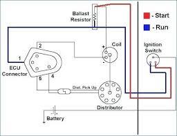 chrysler ignition wiring diagram wiring diagram user