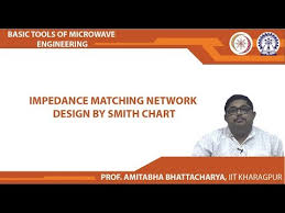 Lecture 10 Tutorial 2 Impedance Matching Network Design