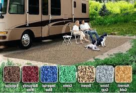 outdoor camper rug patio mat o fit patio rug 8 x brown forget outdoor camper happy