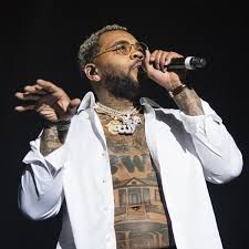 kevin gates concert tickets and tour