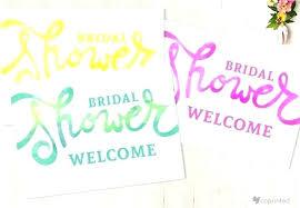 bridal shower invitation template bridal shower bridal shower free printable wele bridal shower invitation templates bridal
