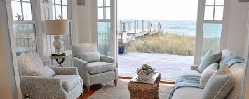 Seaside Decorative Accessories Home Interior Decoration Accessories Design Ideas 9