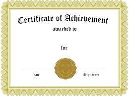 soccer awards templates award certificate template printable copy soccer certificate