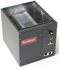 goodman 4 ton ac unit price. 4 - 5 ton goodman vertical cased coil capf4961d6 ac unit price b