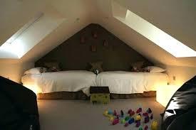 rearrange furniture ideas. Re Arrange Furniture Rearrange Ideas Room  Mesmerizing To Your For . G