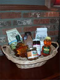 vermont gift basket vermont sugar and e maple syrup breakfast
