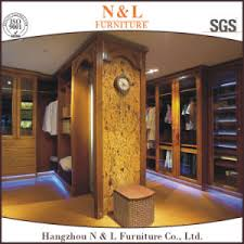Small Picture China Bedroom Wall Wardrobe Cabinet Designs Cheap Bedroom