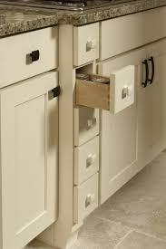 shaker style cabinet doors. Shaker Mission Style Cabinet Doors Home Decorators Cabinetry N