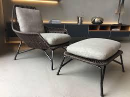Sales Joachim Wagner Interior Design