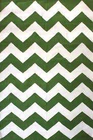 flatweave rugs chevron green flatweave rug  rugspot