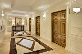 enchanting marble foyer floor designs 85 about remodel decor inspiration with marble foyer floor designs