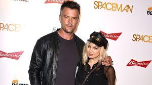Fergie Files for Divorce From Estranged Husband Josh Duhamel