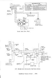 accel hei super coil wiring diagram wiring diagram accel super coil wiring automotive diagrams