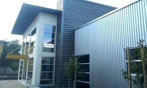 wonderful corrugated metal siding panels steel roofing