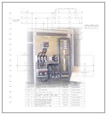 irrigation pump start relay wiring diagram wiring diagram pumps information you need lexington sc