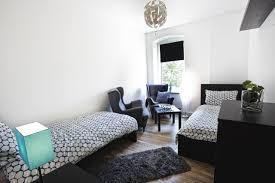 Apartment Hundertwasser Erfurt Päivitetyt Vuoden 2019 Hinnat