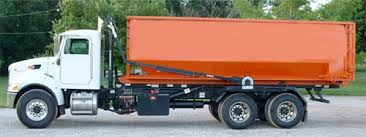 dumpster rental detroit. Unique Dumpster The Best Rolloff Dumpster Rental Prices In Detroit MI For Construction Or  Residential Dumpsters And I