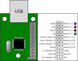 visio wiring diagram wirdig visio wiring diagram