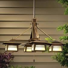 outdoor hanging candle chandelier candles candlesticks trading